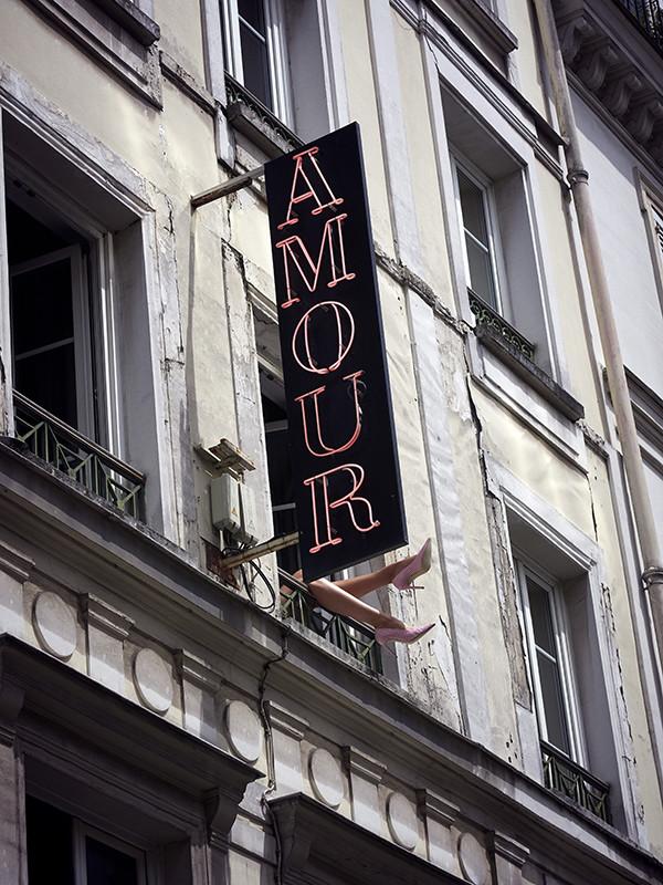 hotel amour paris france isabel isabeldeprince feraggio heels feraggioheels bellebardot brigitte bardot brigittebardot chanel chanelprint pink france pumps stilettos