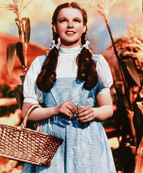 wizard of os wizardofos dorothy fairytale witch belle bardot bellebardot brigitte bardot chanel print fashion