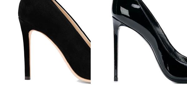 feraggio feraggioheels unbreakable heel