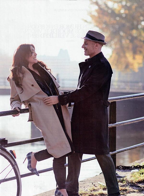 Elegance, susan Sarandon, Check mate, Black, Grey, Zwart, Grijs, Relatie, Liefde