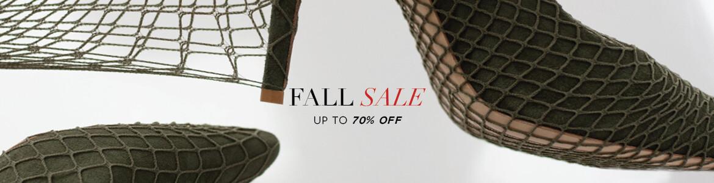 sale, feraggio, high heels, comfy heels, comfort, comfortable, suede, camel, essential, neutral, business, summer