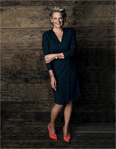 Juliette de vries ceo founder concept high heels comfortable comfort hakken schoenen pumps one trick pony